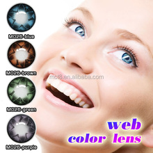 Prescription Halloween Contact Lenses Wholesale Lenses Suppliers - Alibaba  sc 1 st  Alibaba & Prescription Halloween Contact Lenses Wholesale Lenses Suppliers ...