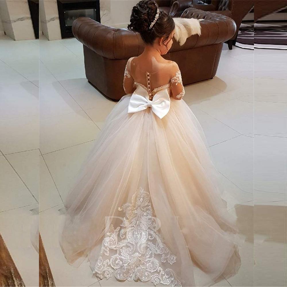 c24a4fe35 مصادر شركات تصنيع فساتين الزفاف الاطفال وفساتين الزفاف الاطفال في  Alibaba.com
