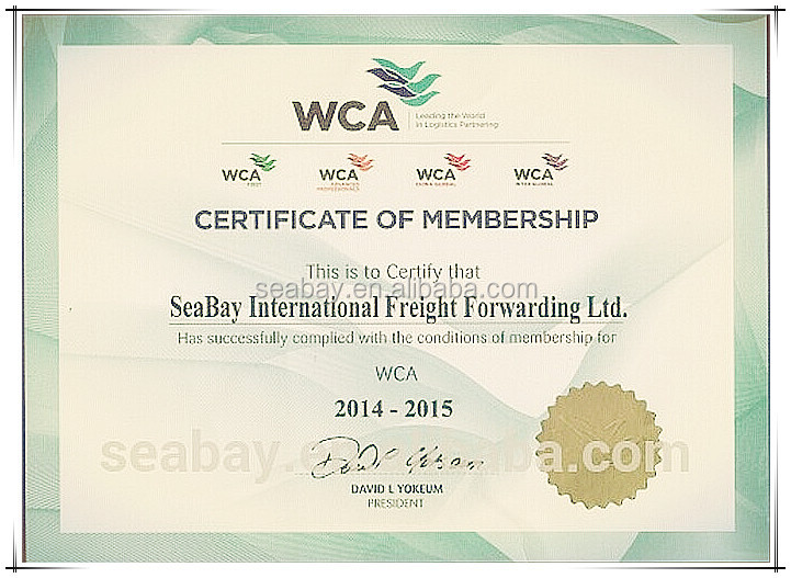 Shipping forwarding to Semarang Indonesia, View Shipping forwarding to  Semarang Indonesia, Seabay Product Details from Seabay International  Freight
