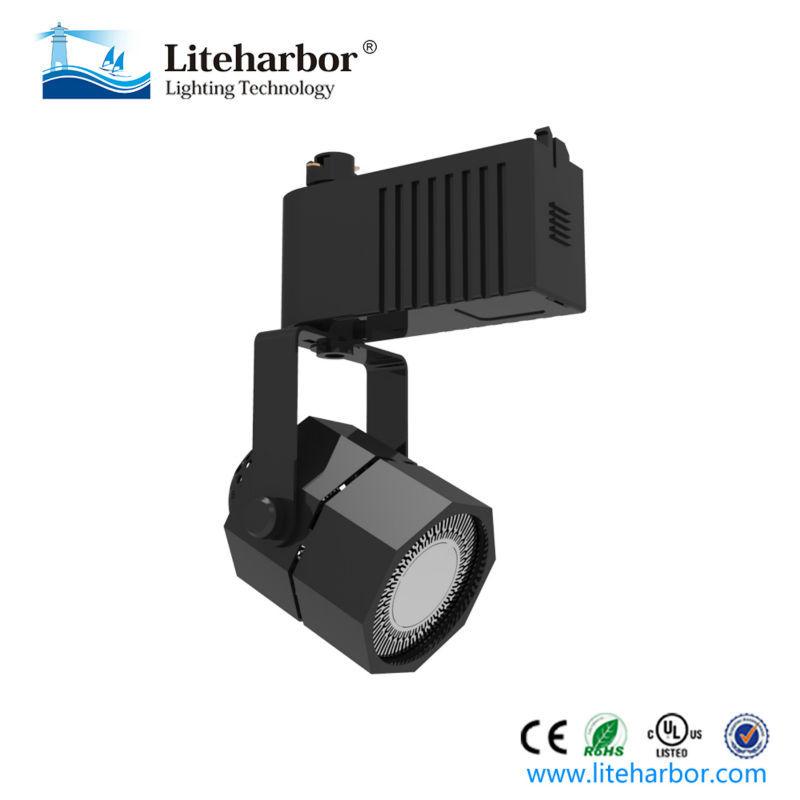 Low Voltage 12v Mr16 Track Lighting Led Black Light