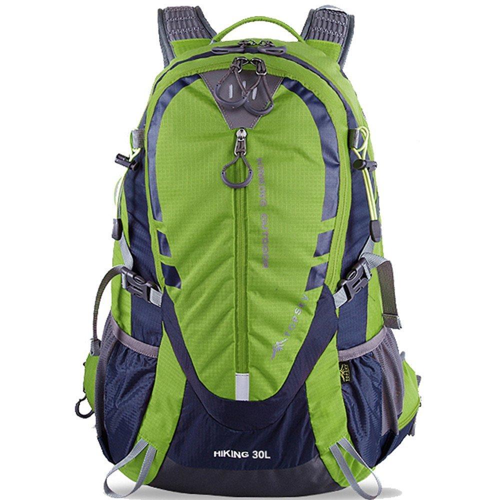2824dfd83642 Buy Topsky Unisex Outdoor Sports Mountaineering Travel Waterproof ...