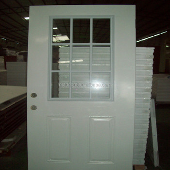 Main Door Designs Double Doorglass Door Inserts Blindsdecorative