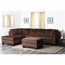 Faux <span class=keywords><strong>kulit</strong></span> sudut sofa, modern sofa <span class=keywords><strong>kulit</strong></span>, item furnitur