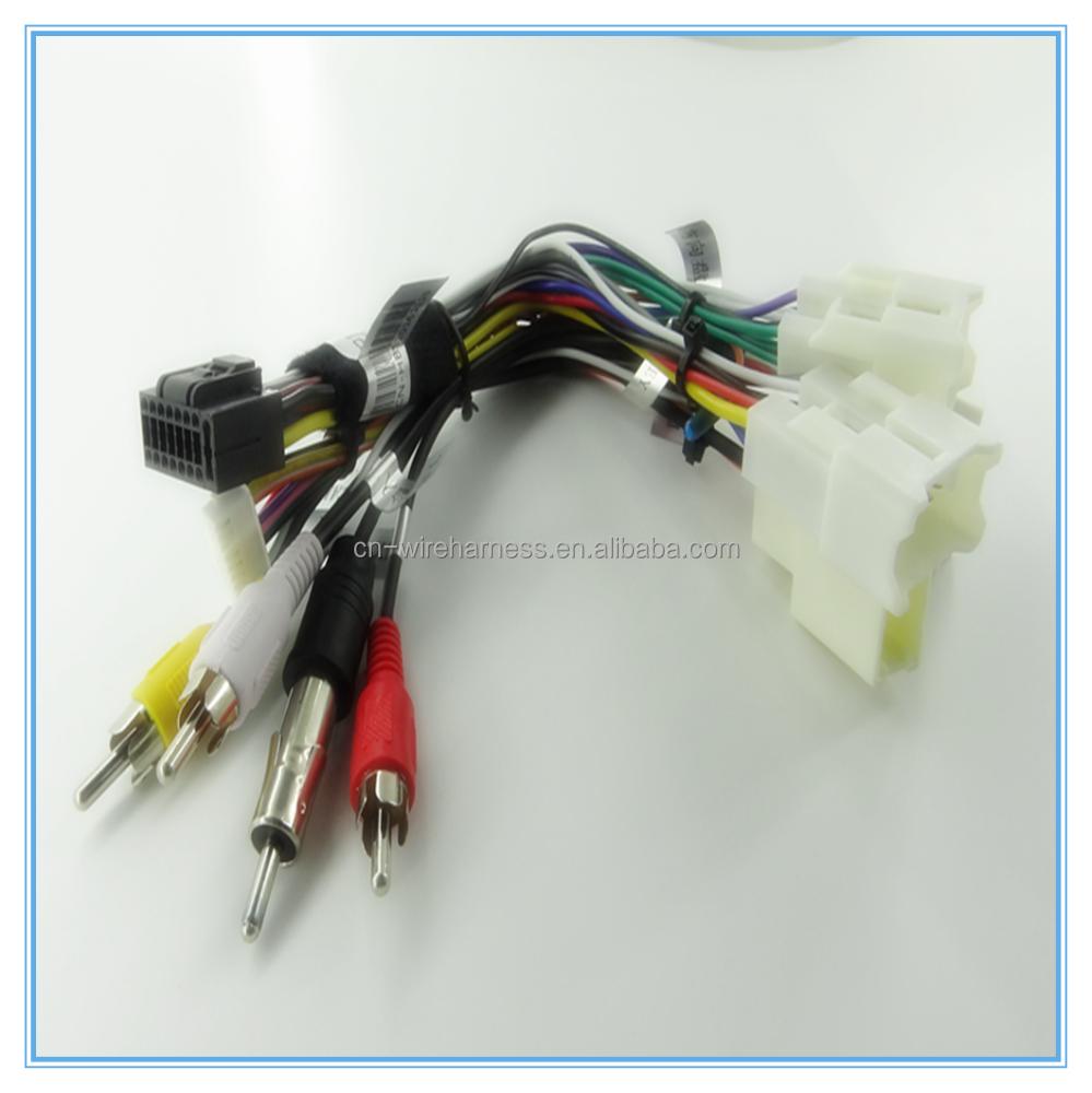 toyota 28 pin wire harness toyota 28 pin wire harness suppliers toyota 28 pin wire harness toyota 28 pin wire harness suppliers and manufacturers at alibaba com