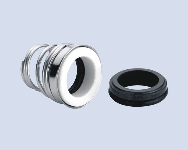 LM155-12 Mechanical seals for water pump