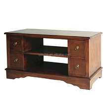 Small Tv Table Stand, Small Tv Table Stand Suppliers And Manufacturers At  Alibaba.com