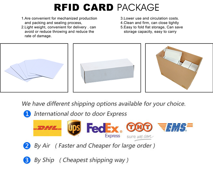 RFID_09.png