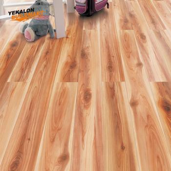 Beech Wood Laminate Flooring Chinaoutdoor Laminate Wood Flooring