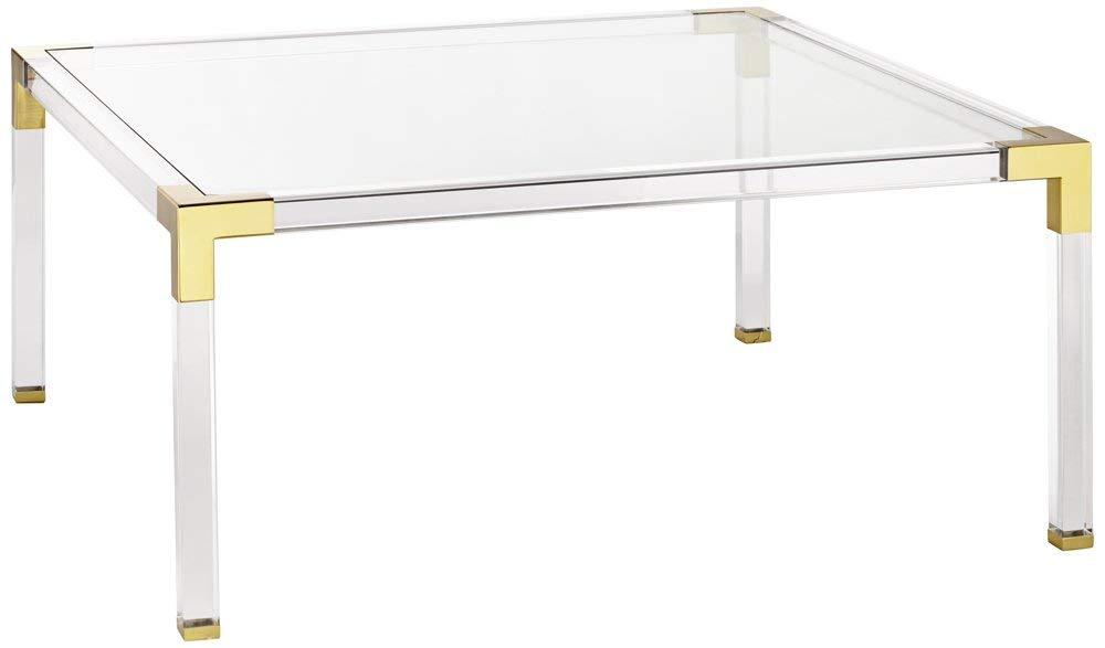 Cheap Acrylic Coffee Table Ikea Find Acrylic Coffee Table