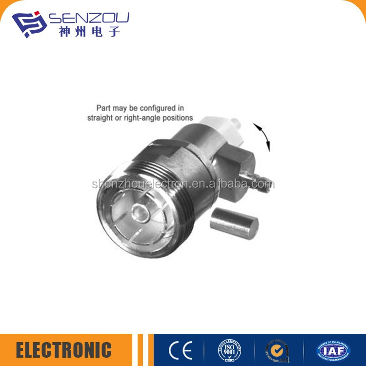 Romex Connector, Romex Connector Suppliers and Manufacturers at ...