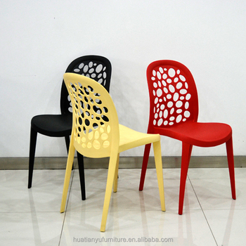 Low Price Designer Pp Stacking Plastic Chair In Malaysia - Buy Cheap ...
