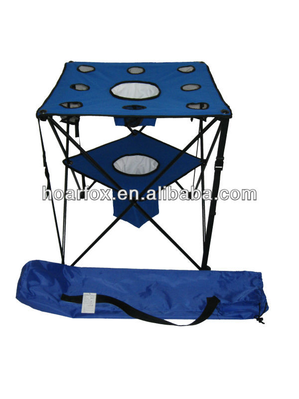 Folding Table With Carry Case, Folding Table With Carry Case Suppliers And  Manufacturers At Alibaba.com