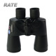 Big eyepiece High quality 10X50 PORRO binoculars