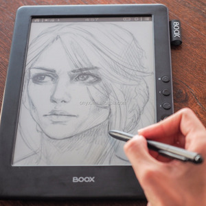 Boox high quality ereader e ink ebook reader 9.7 android ebook reader device for education