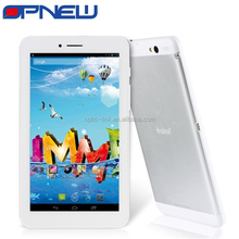 cheap tablet 3g 10 inch android 6.0 3G GSM cdma phone pc tablet pc MTK6595 3G Phone call tablet pc IPS touch screen