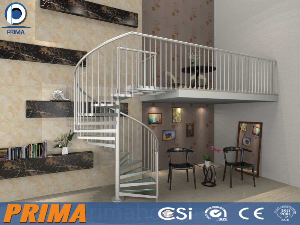Spiral Stairs Of America Prefabricated Spiral Stairs Buy Basement Stairs