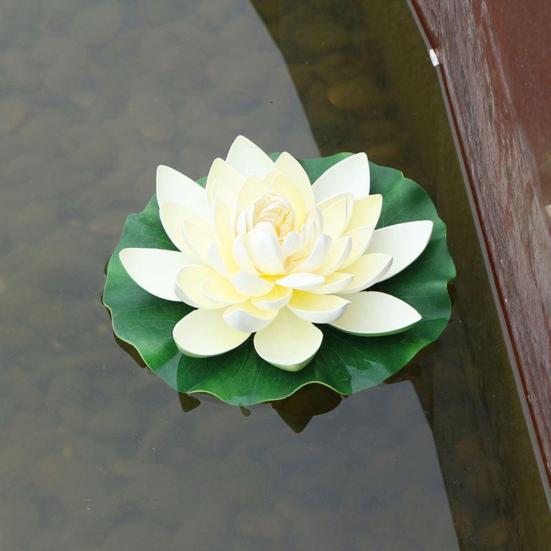 China lotus flower type china lotus flower type manufacturers and china lotus flower type china lotus flower type manufacturers and suppliers on alibaba mightylinksfo