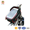 Waterproof bicycle bike mount holder travel case bag for iphone