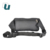 Casual Unisex Light Weight Accessory Everyday Stylish Waist Bag Fanny Bag