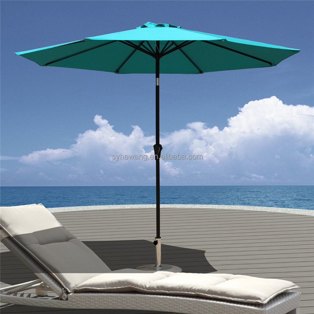 big watermelon beach umbrella big watermelon beach umbrella