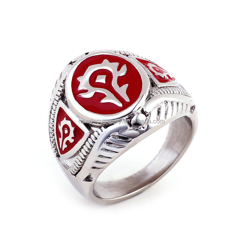 China Alliance Ring China Alliance Ring Manufacturers and Suppliers
