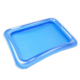Buffet Server Tray Inflatable Ice Serving Bar Cooler