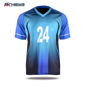 Custom Design Basketball Jersey Frame Sport Wear School Uniform