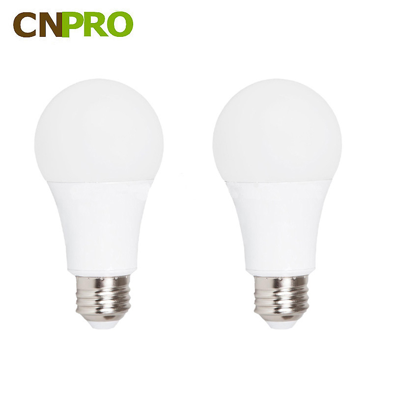 Led Lamp, Led Lamp Suppliers and Manufacturers at Alibaba.com