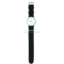 Hotsale Ismarlama Watch Band