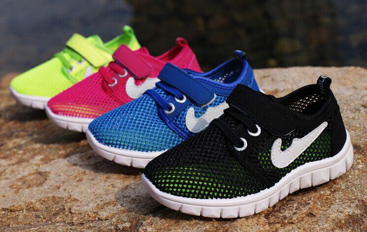 Nike Estive Ragazzo 8 Anni efc52f1738a