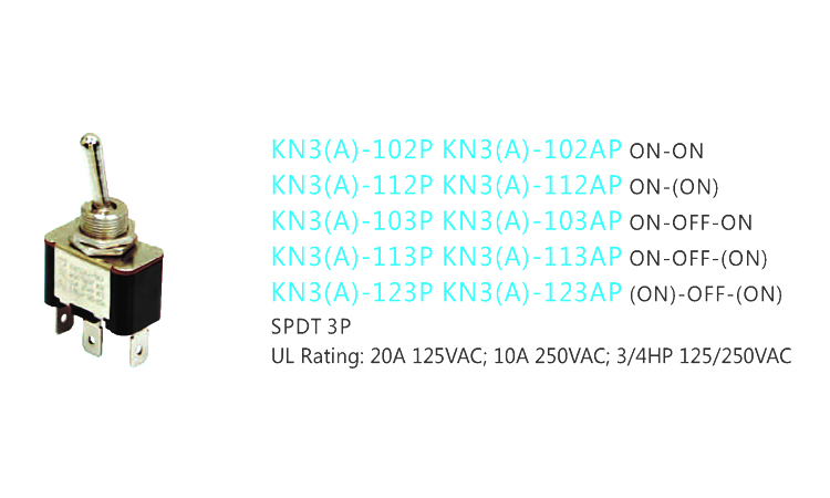 Tantalum Bead Capacitor 100uF 20v CB18 Pkts of 1 5 or 10 Pcs etc you select