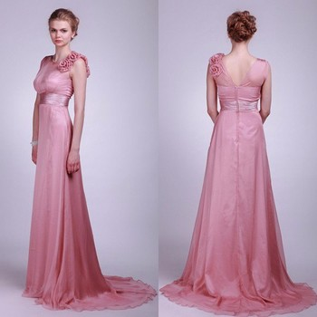 Latest Design China Bridesmaid Dresses Cheap Long Bridesmaid Dresses ...
