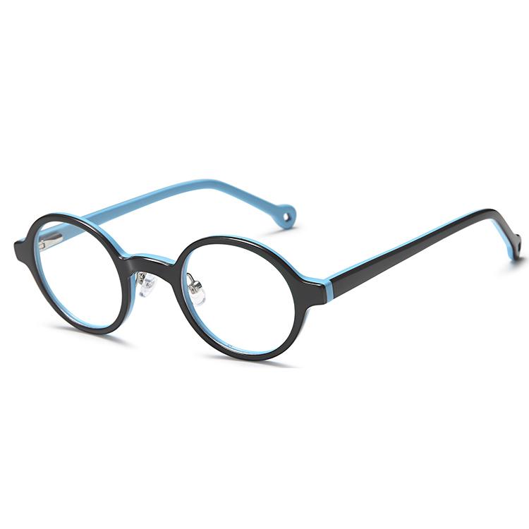 84fa3f3c0 مصادر شركات تصنيع النظارات الرخيصة وصفة طبية والنظارات الرخيصة وصفة طبية في  Alibaba.com