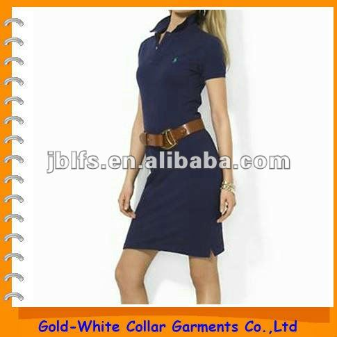 Beautiful Girl Without Dress, Beautiful Girl Without Dress Suppliers and  Manufacturers at Alibaba.com