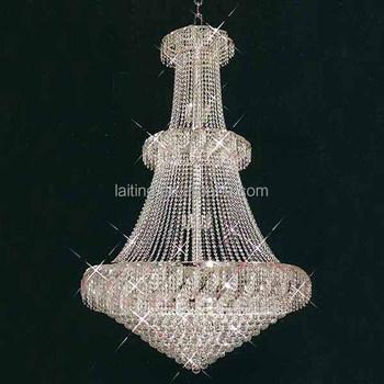 Wholesale egyptian crystal light home chandelier buy crystal light wholesale egyptian crystal light home chandelier aloadofball Gallery