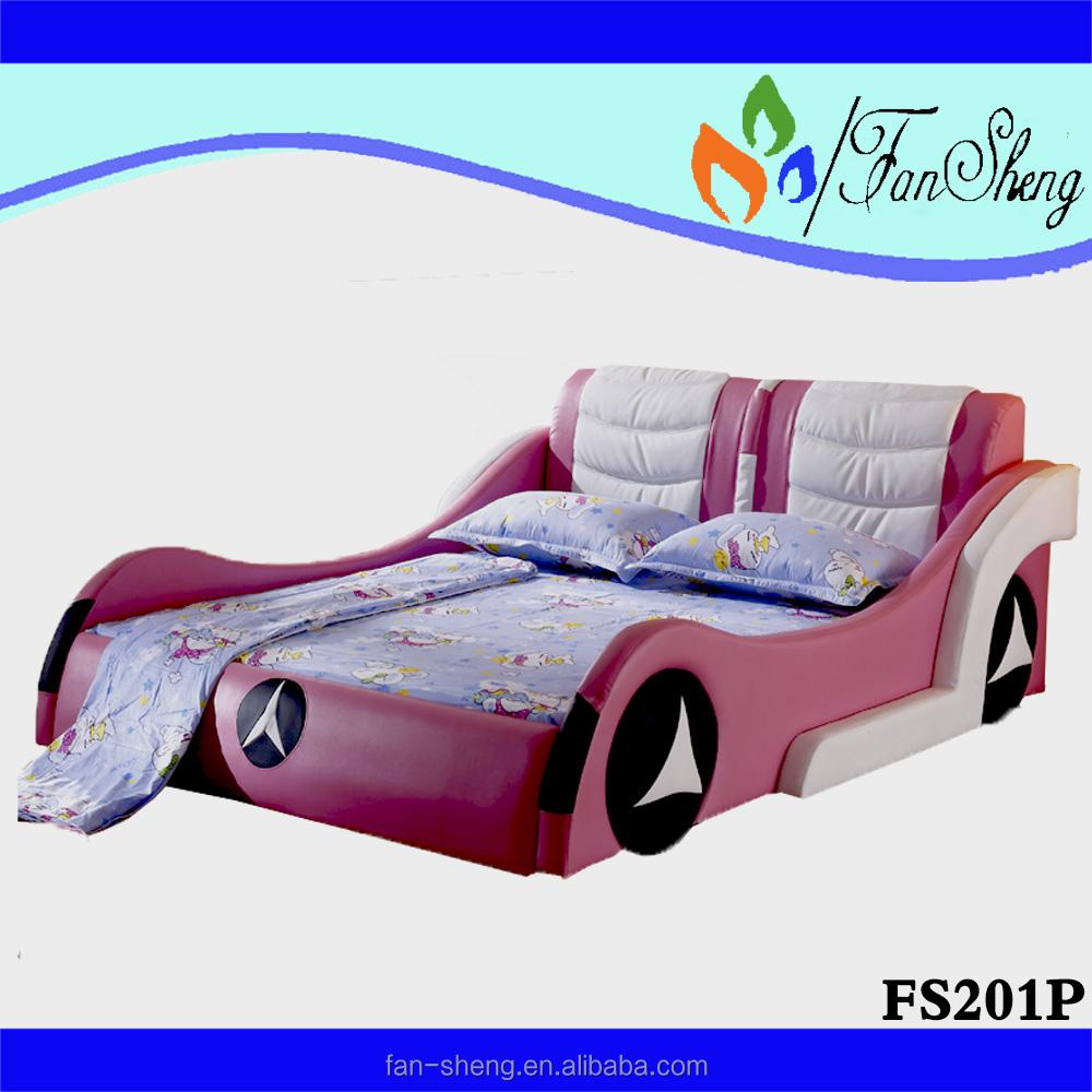 Kinderbett auto bmw  Jugendzimmer Autobett Komplett: Babyzimmer lara komplett mit ...