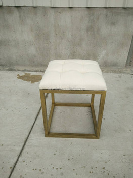 Outstanding Dressing Room Stool Chair Work Stools For Cheap Art Room Stool Buy Dressing Room Stool Chair Work Stools For Cheap Art Room Stool Product On Forskolin Free Trial Chair Design Images Forskolin Free Trialorg