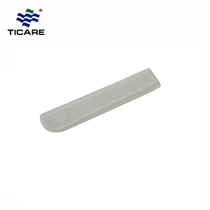 SURGICAL Plastic Handle Scalpel on hot sale