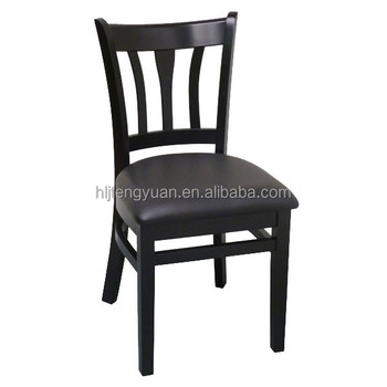 replacement dining room chairs   Wood Black Replacement Dining Room Chairs - Buy ...