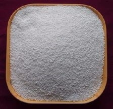 Manufacturer Sodium percarbonate 13% ,CAS NO 15630-89-4