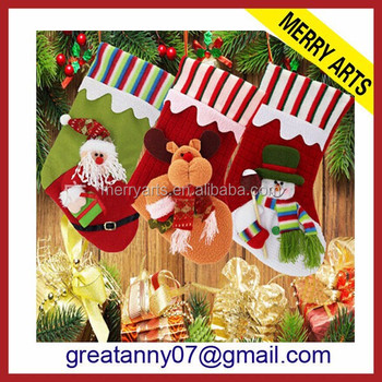 stage decoration for christmas party amazon christmas decorations - Amazon Christmas Decorations