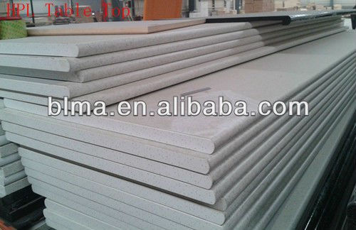 Formica Table Top, Formica Table Top Suppliers And Manufacturers At  Alibaba.com
