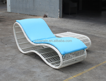 Awe Inspiring Foshan Outdoor White Plastic Beach Lounge Chairs Buy Beach Lounge Chairs White Plastic Beach Chairs Outdoor Lounge Bed Product On Alibaba Com Gmtry Best Dining Table And Chair Ideas Images Gmtryco