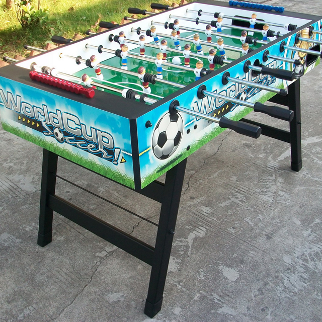 Custom Foosball Table Custom Foosball Table Suppliers And - Custom foosball table