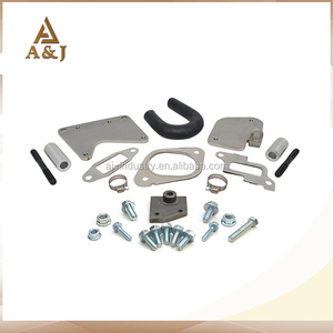 Wholesale Egr Delete, Wholesale Egr Delete Suppliers and