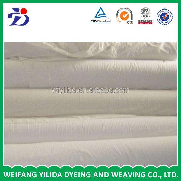 """100% algodón 30 x 30 78 x 63 91 """" 1/1 de China venta al por mayor mercado triangular yilida Fabricantes de fabricación, proveedores, exportadores, mayoristas"""