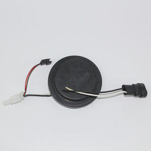 wiring harness connector for nissan, wiring harness connector for nissan  suppliers and manufacturers at alibaba com
