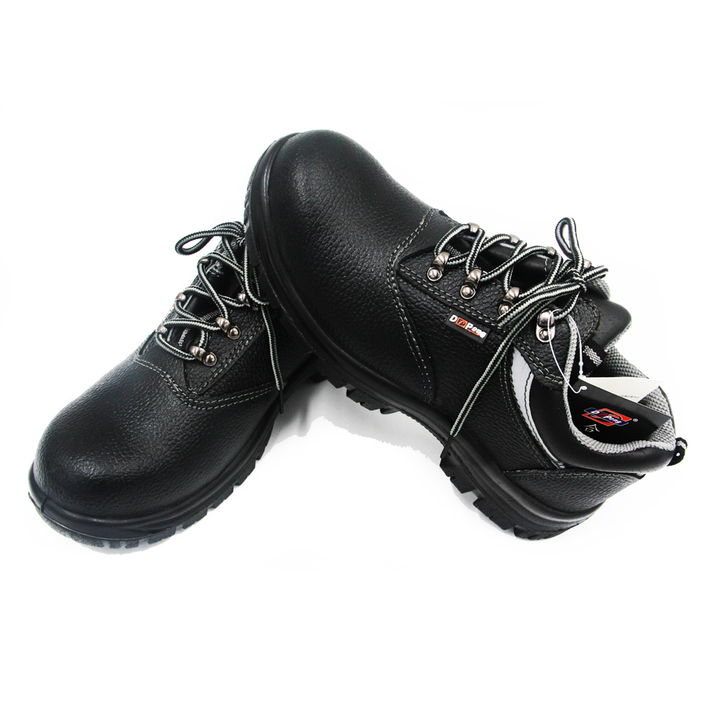 DP working safety shoes personal protective equipment security product