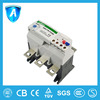 90-150A setting range Thermal relay for -F contactor