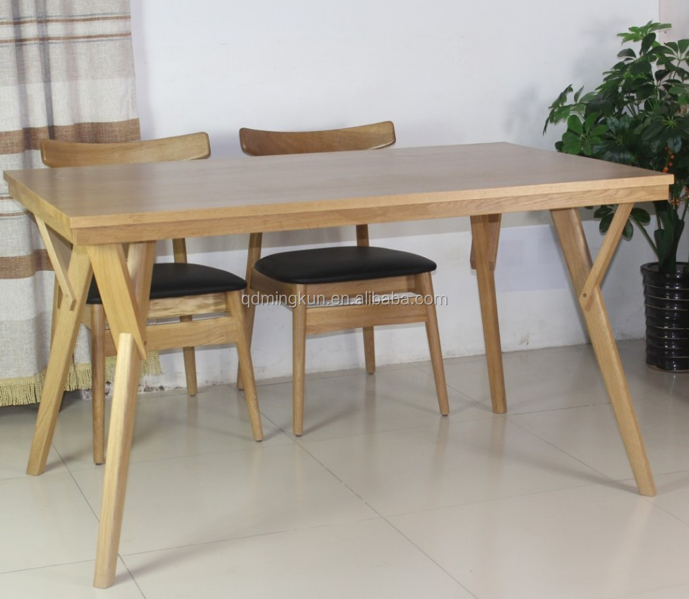 oak furniture made china oak furniture made china suppliers and at alibabacom
